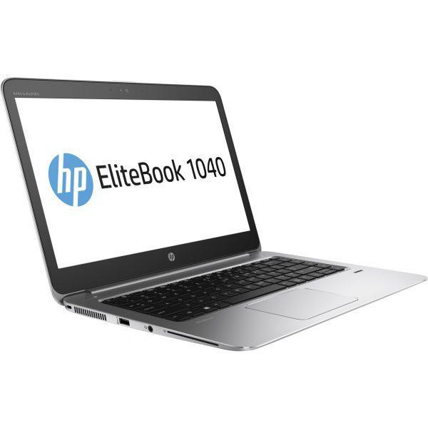 HP ELITE – FOLIO 1040 G1 AZERTY