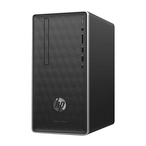 HP Pavilion 590-a0001nb