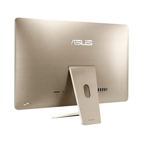 Asus Zen AiO Pro Z220IC