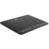 Konig notebook cooler