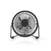 Nedis - Mini Ventilateur